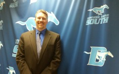 New Superintendent announced for 2016-17 school year