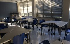 DGS administration makes changes to school