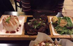 Del Seoul provides new fast food alternative