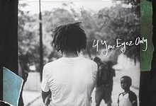 J. Cole tops the charts again with new album