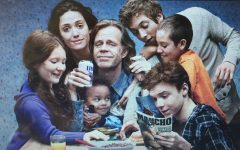 Not ashamed to watch Shameless: Showtime's best series