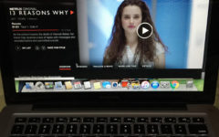 """13 Reasons Why"" is the best new Netflix series"