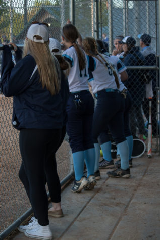 How sitting on the bench became a home run