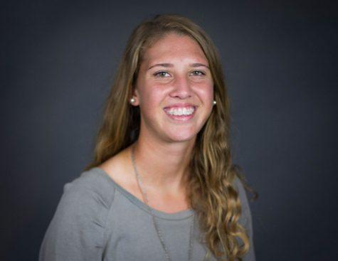 Megan Albers