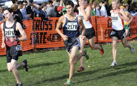 Pipilas races towards new goals following State Finals