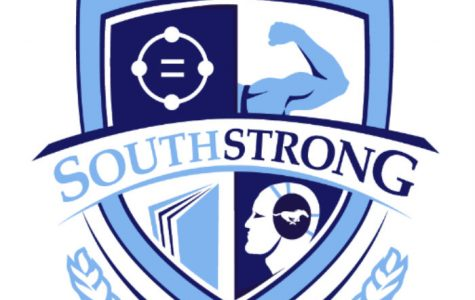 """South Strong"" strengthens DGS wrestling team"