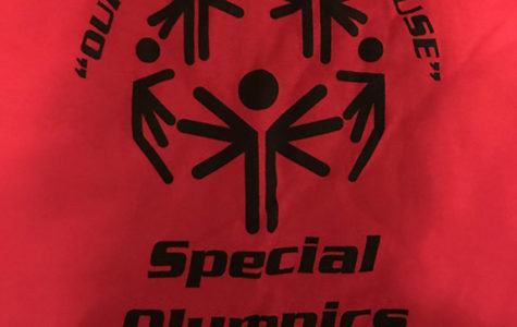 Philanthropy assembly plans to spread awareness on significance of Special Olympics