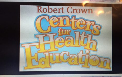 Robert Crown makes changes for the better