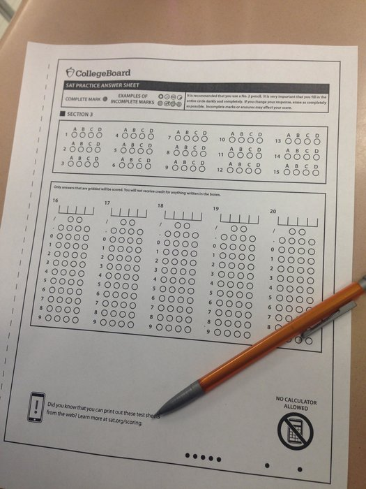 Dgs transitions from act to sat blueprint close malvernweather