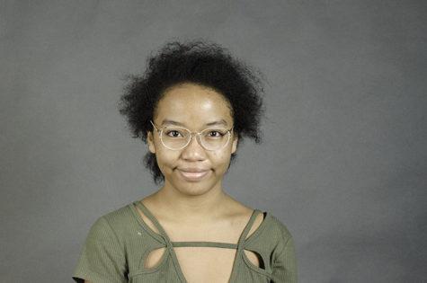 Emmanuelle Copeland