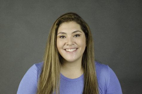 Natalie Casas