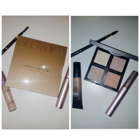 Drugstore makeup dupes: Is boujee always best?
