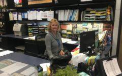 Ann Lichaj: A look at every senior's best friend