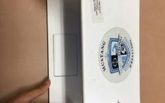 Chromebooks? More like Chromebad