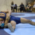 El Minya to Downers Grove: Girgis Abd finds home on wrestling mat