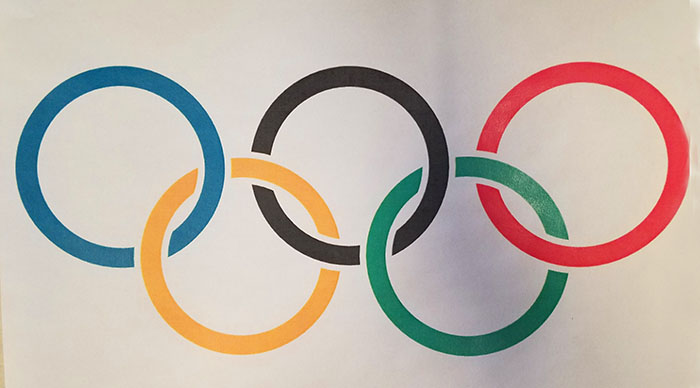 A guide to the 2018 Winter Olympics