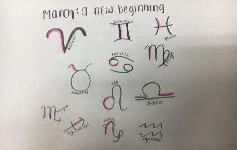 Horoscopes 2/28