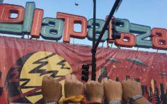 Lollapalooza? More like Holla-Palooza: A 2018 lineup breakdown