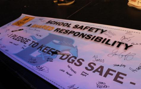 DGS administration forum fails to hear student voices