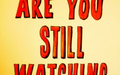 Netflix Originals: Are you still watching?