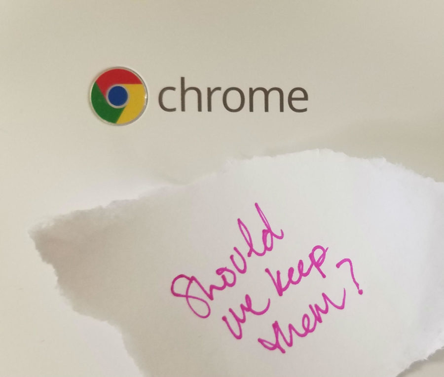 Why+seniors+should+be+able+to+keep+their+Chromebooks