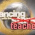 Dancing with the teachers