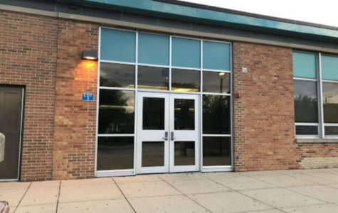 DGS has continued to add safety measures such as tinted windows.