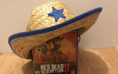Red Dead Review about Red Dead Redemption 2