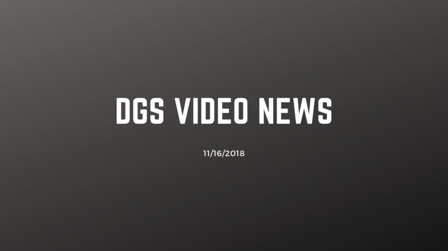 DGS+Video+News