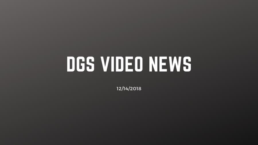Video+News%3A+Dec.+14%2C+2018