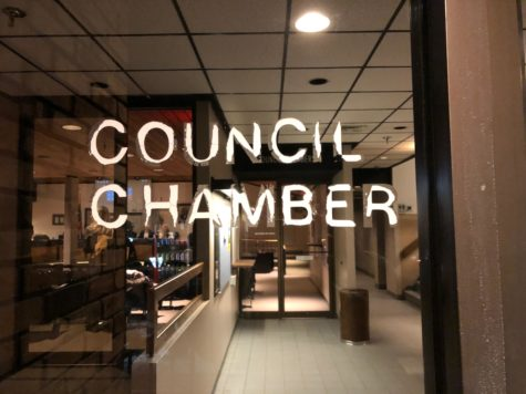 Downers Grove Village Council meeting recap