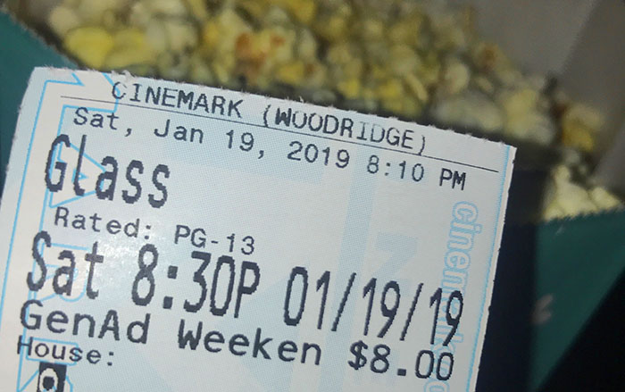 Glass+movie+is+now+in+theaters.+