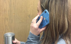Roll call to phone call: absent students get told on