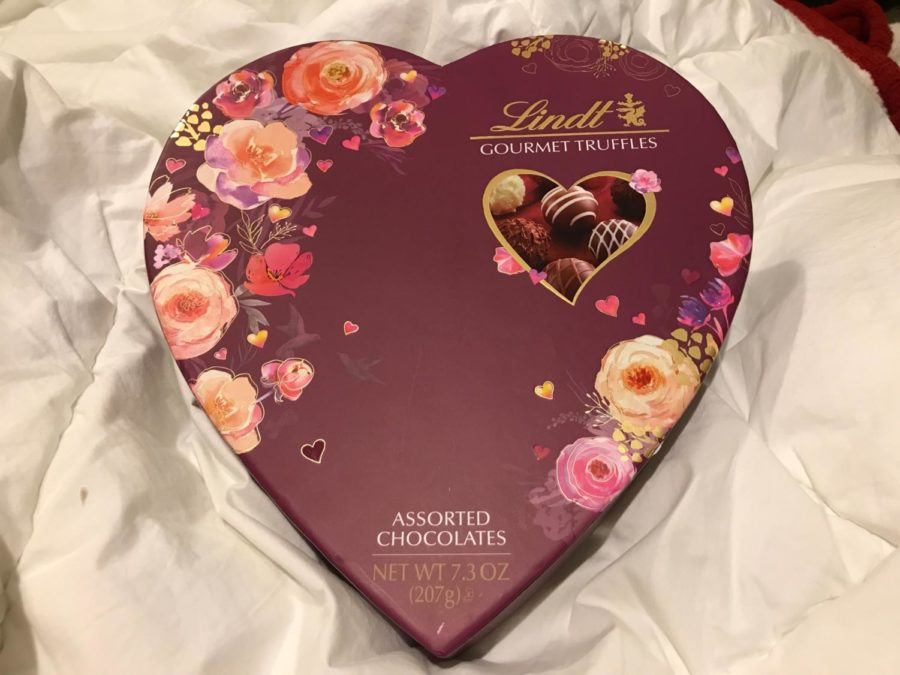 Whether+you%27re+single+or+taken%2C+chocolate+has+a+place+in+everyone%27s+Valentine%27s+Day%21