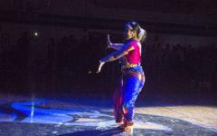 Feb. 22 Spirit assembly: Photo gallery