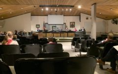 Downers Grove village council is awarded for stormwater management at March 19 meeting