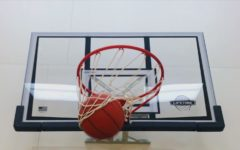 Perseverance is power: How Virginia won the NCAA men's basketball final