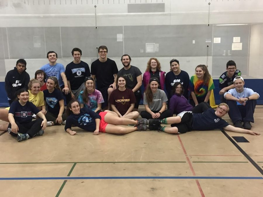 Club+Unified+on+a+field+day