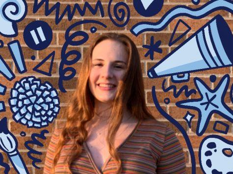 Lauren Wilmore