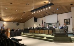 Downers Grove opts out of recreational cannabis sales