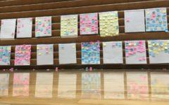 Workshop helps students become 'changemakers'