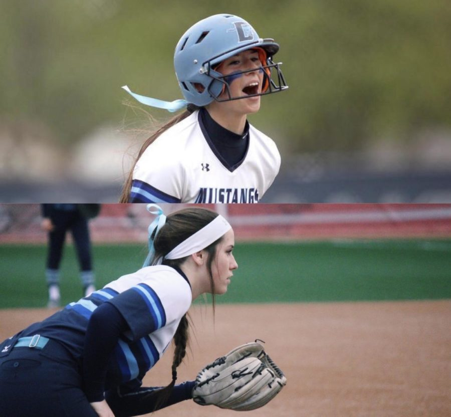 Rau twins commit to play Division III softball at UW-Oshkosh