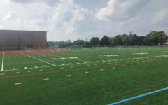 Better practice, risk of injury: New field for athletes