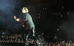 The evolution of 5sos: From pop-punk kings to playing with The Chainsmokers