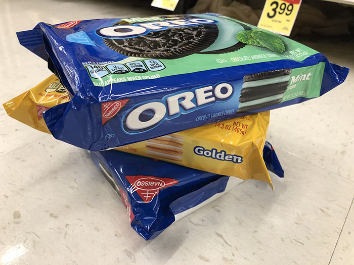 There%27s+so+many+flavors+of+Oreos%2C+but+all+of+them+are+unique+in+their+own+way+just+like+people.+
