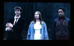 The End of the F***ing World season two review