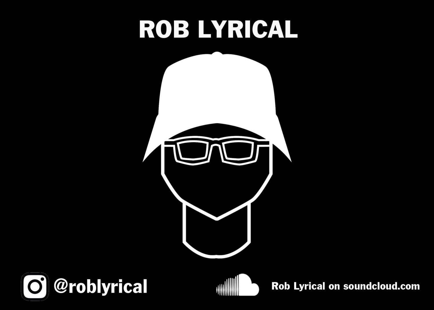 "Rob Lyrical is an AMA winning, Grammy nominated, and four time multi-platinum music producer from the Chicagoland area. He is a member of Chinza Fly, a collective of producers best known for creating the instrumentals for ""Work"" by A$AP Ferg and ""Shanghai"" by Nicki Minaj. In this podcast, Rob discusses his influences within music as well as how his most successful records came to fruition."