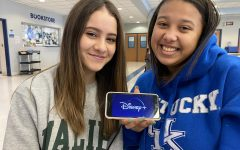 Top ten Tuesday: Holiday gifts for teens