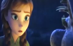 Many Disney fans are debating whether Frozen or its sequel, Frozen 2, is the superior film.