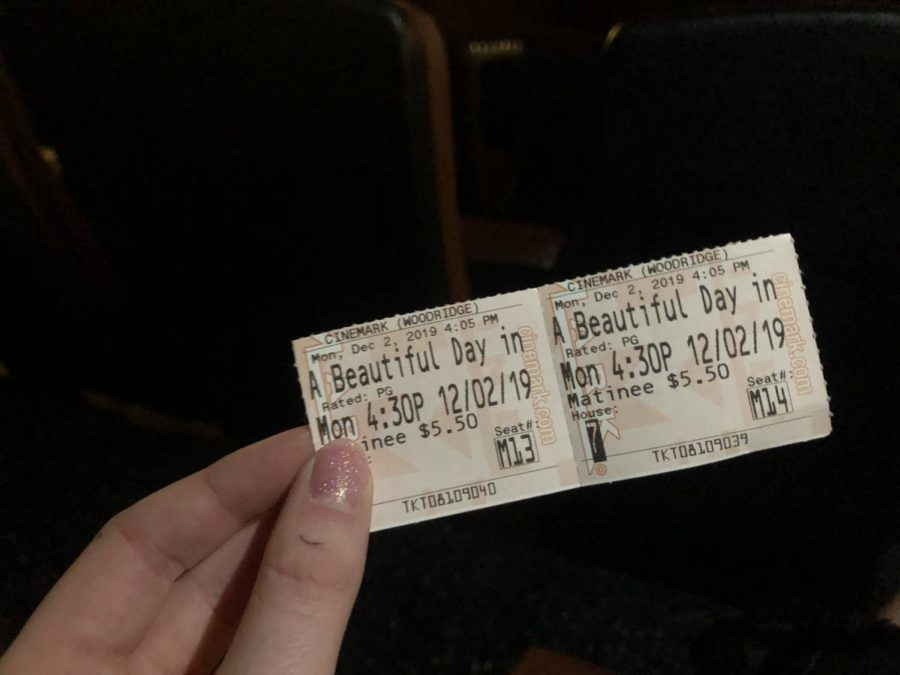%22A+Beautiful+Day+in+the+Neighborhood%22+was+a+emotional+night+in+the+movie+theater.